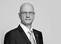Alf Reuter