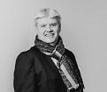Ralf Lettermann