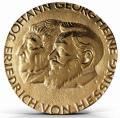 Heine_Hessing_Medaille