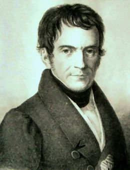 Johann_Georg_Heine